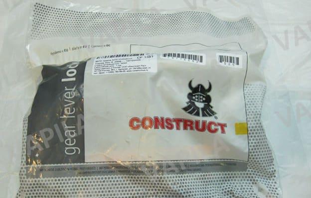 construct_vario