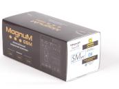 Автосигнализация Magnum S-20 Smart GSM CAN